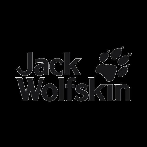Icon-JackWolfskin