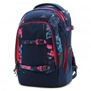 5be741ee0eba5 satch pack Schulrucksack online kaufen │ Wir sind Ihr Fachhändler ...