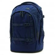 187691baf8ea8 satch pack Schulrucksack online kaufen │ Wir sind Ihr Fachhändler ...