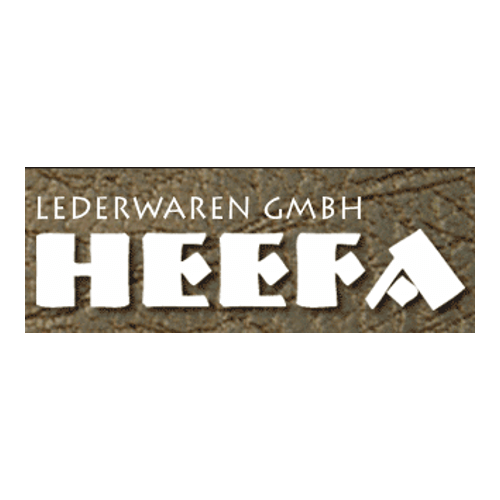 Icon-Heefa