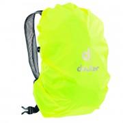 Rabatt-Verkauf neue Version High Fashion Regenschutz für den Schulranzen | Wir sind Ihr Fachhändler ...