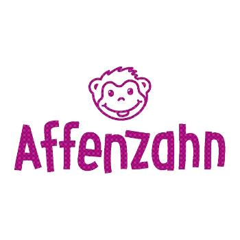 Kindergartenrucksäcke von Affenzahn