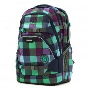 Modestil Einkaufen 50-70% Rabatt Green Purple District von Coocazoo | Jetzt hier ansehen ...