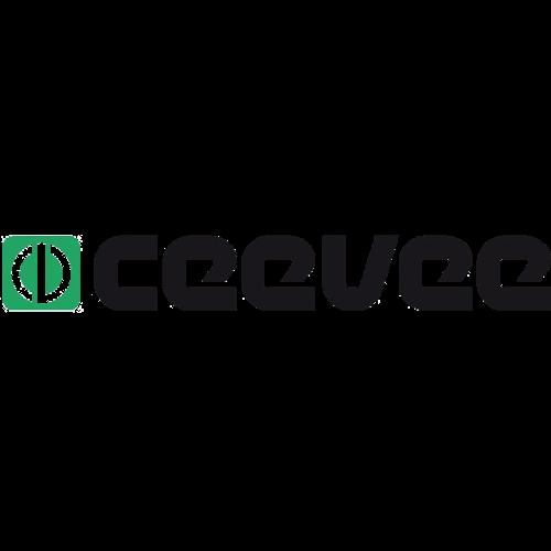 Icon-ceevee