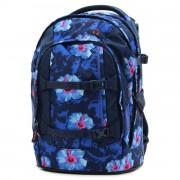 f286f3a024982 satch pack Schulrucksack online kaufen │ Wir sind Ihr Fachhändler ...