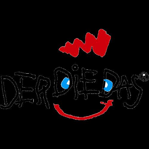 Icon-DerDieDas