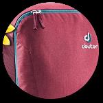 deuter-giga_organizerfach