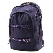 e7ea51d6230da satch pack Schulrucksack online kaufen │ Wir sind Ihr Fachhändler ...