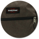 eastpak-tutor_vortasche