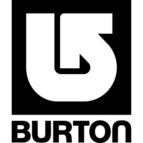 Icon-Burton