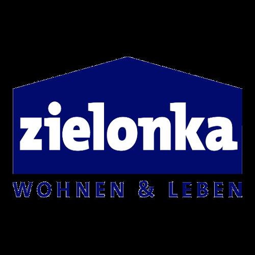 Icon-zielonka