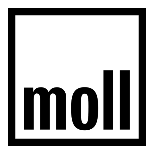 Icon-moll