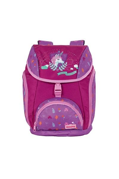 659f264859842 Scouty Kindergartenrucksäcke kaufen