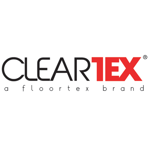 Cleartex