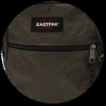 eastpak egghead Reißverschlussfach