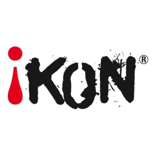 Icon-iKON