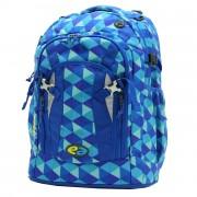 a9309c601a02c YZEA Pro Schulrucksack online kaufen