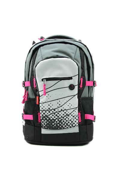 welche rucksack modell bei 4 you für schule