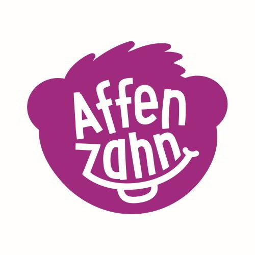 Icon-Affenzahn