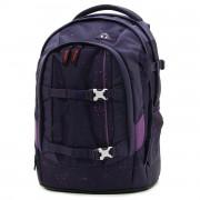 63f2f39eb1f28 satch pack Schulrucksack online kaufen │ Wir sind Ihr Fachhändler ...