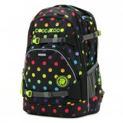 899b70e441ac6 coocazoo Rucksack ScaleRale Magic Polka Colorful