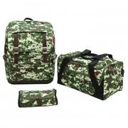 6b14121c46b3a 4YOU Schulrucksack 3er-Set Legend Camouflage