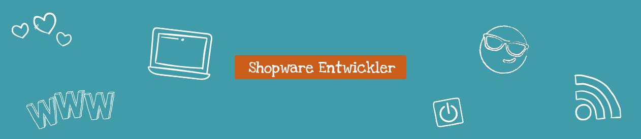 Banner_shopware