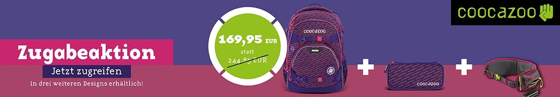 coocazoo-promotion