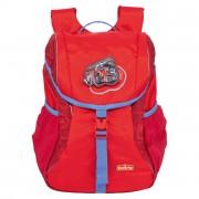 d5567902777f5 Scouty Kindergartenrucksäcke kaufen