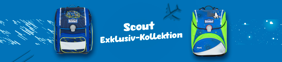 Scout Exklusivkollektion