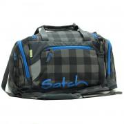 17b54eaf9c3d5 satch-Sale! Jetzt klicken und super Angebot finden