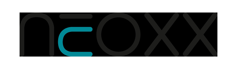 Neoxx