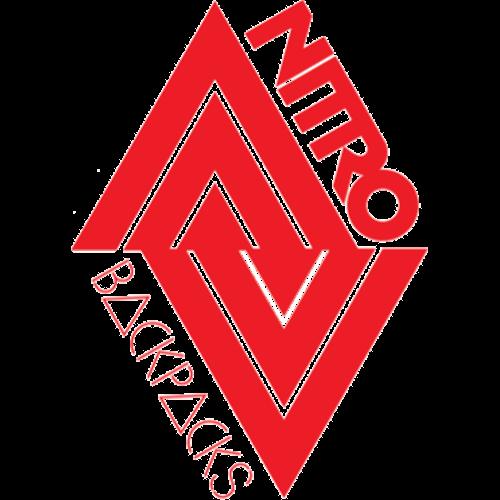 Icon-Nitro