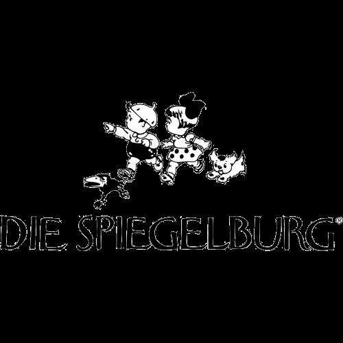 Icon-DieSpiegelburg