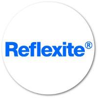 Banner reflexite