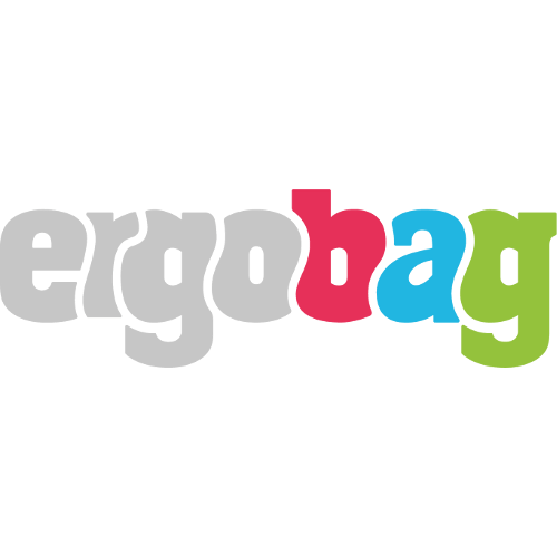 Icon-ergobag