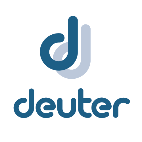 Icon-Deuter