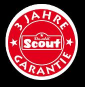 drei_jahre_garantie