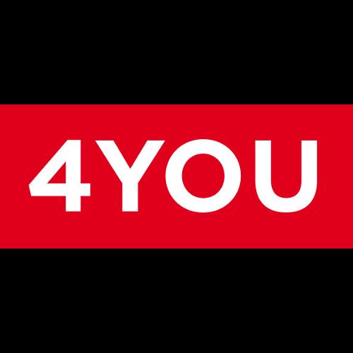 Icon-4YOU