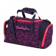 98b6bdf2b5488 Praktische Sporttaschen für die Schule