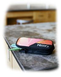 Schlamperbox von Nitro