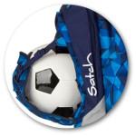 satch_match_fronttasche